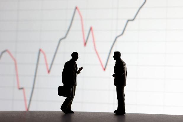 Obligatietrackers winnen aan populariteit als alternatief voor cash