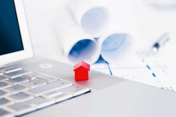 La BNB attend plus de prudence des banques en matière de crédit hypothécaire