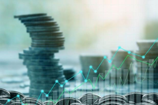 L'économie mondiale entame une lente ascension vers la reprise