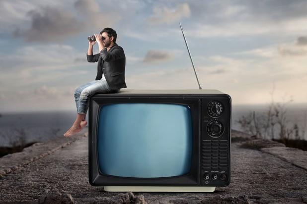 'Zien we de komende jaren een herfederalisering van de mediamarkt?'