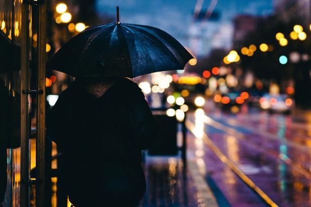 Météo: nébulosité et précipitations au menu