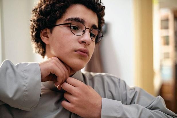 De Dardennes vertellen de parabel van de geradicaliseerde zoon in 'Le jeune Ahmed'