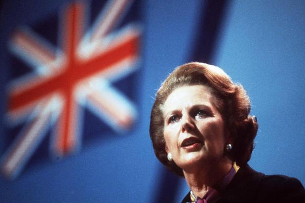 'Corona, de finale uppercut voor het neoliberalisme?'