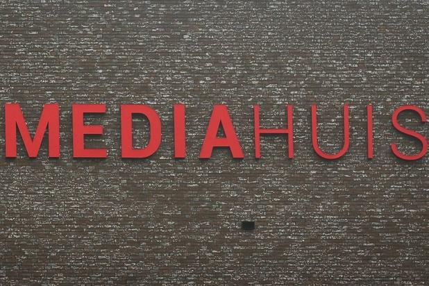 Principeakkoord over overname Nederlandse krantengroep NDC door Mediahuis