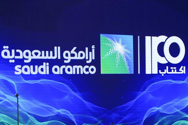 Une introduction en Bourse XXL pour Aramco et déjà des réserves