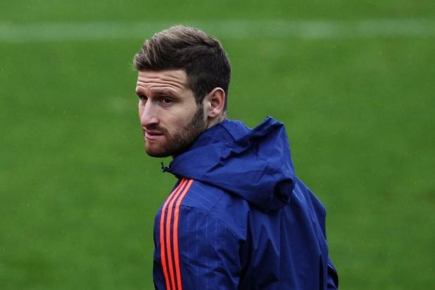 Mustafi (Arsenal) moet met hamstringblessure kruis maken over finale FA Cup