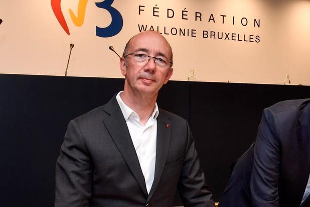 Wallonië moet Franstalige Mensenrechtenliga schadevergoeding betalen voor wapenexport