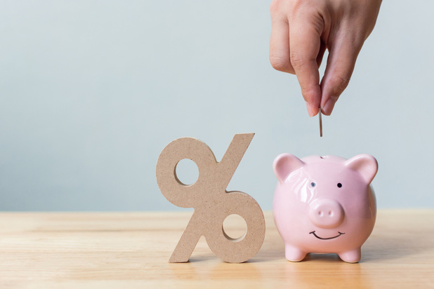 Les Belges seront désormais taxés s'ils ont trop d'épargne en cash!