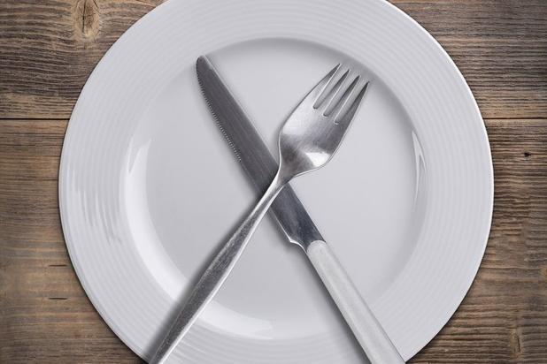Instagram zegt sorry voor dieetpromotie aan mensen met eetstoornis