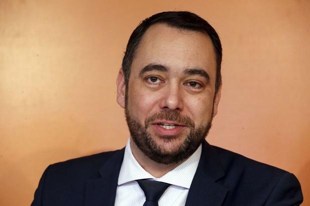 Mesures annoncées par Wilmès: Maxime Prévot reste sur sa faim