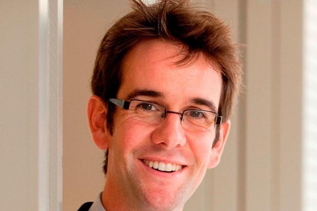 Robert Boute (Vlerick): 'Artificiële intelligentie kan logistiek slimmer en duurzamer maken'