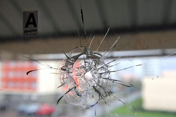 """Les attentats de 2015 sont le résultat de 20 ans d'islamisme dans des """"enclaves"""" négligées"""