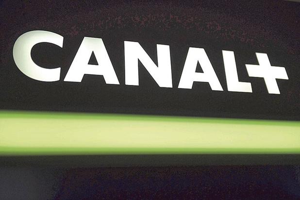 Canal + France dégraisse à nouveau...