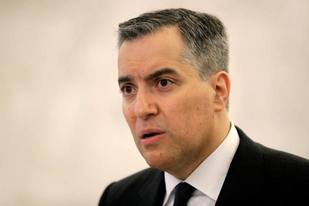 Liban: le diplomate Moustapha Adib désigné Premier ministre