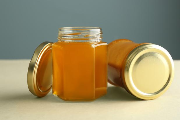 Récolte catastrophique de miel en Belgique, conséquence d'un printemps maussade