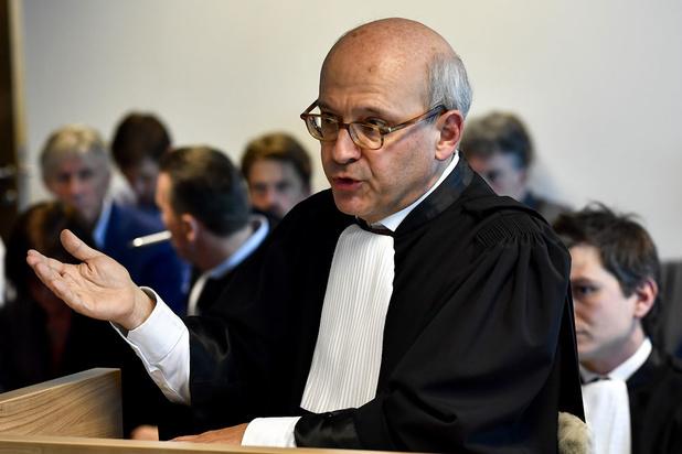 KV Mechelen overweegt beroep tegen degradatie bij BAS