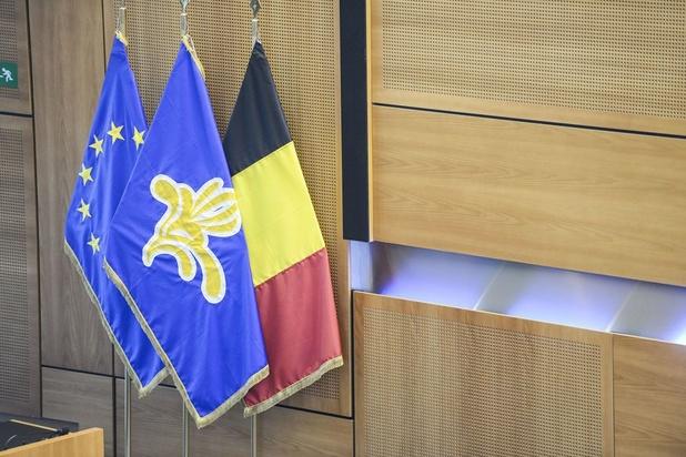 Belgische IT-bedrijven halen monstercontract voor Europese beveiliging binnen