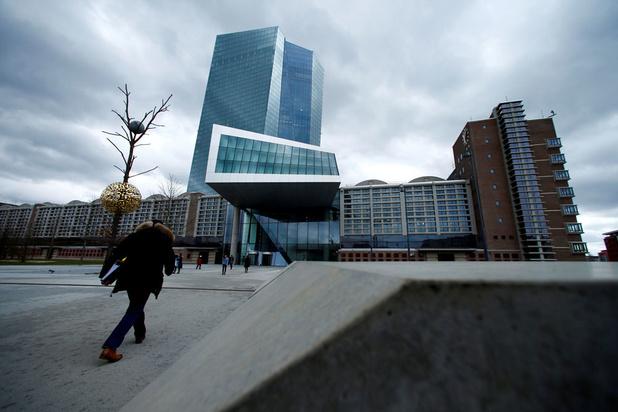 Inflatie eurozone stijgt tot 2 procent (video)
