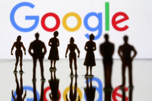Une panne à l'échelle mondiale chez Google (Update)