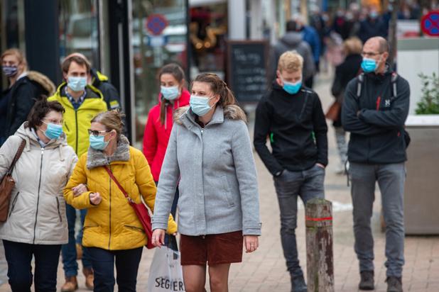 Reconfinement : le point sur les mesures sanitaires en Europe
