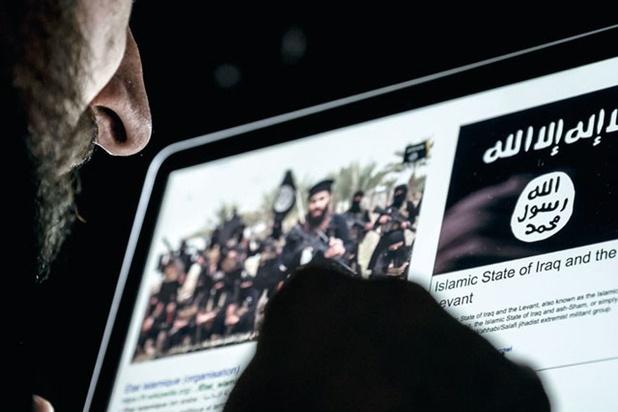 Les entreprises internet disposeront d'une heure pour supprimer toute propagande terroriste