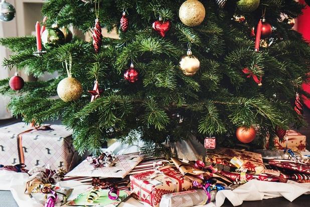 Tien gadgets voor onder de kerstboom