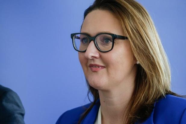 'Lieven Boeve, stop met aan politiek te doen en ga aan de slag'
