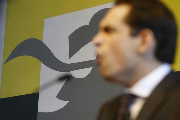 """""""Le Vlaams Belang n'est toujours pas un parti comme les autres"""""""