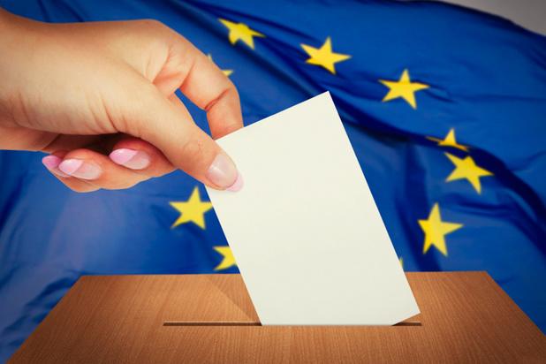 Voter pour l'avenir: l'impact de la Quatrième révolution industrielle sur le nouveau Parlement européen