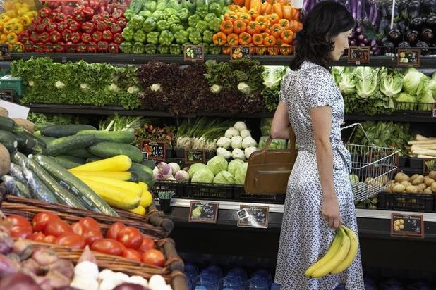 Aldi met fin aux emballages des fruits et légumes, désormais vendus uniquement en vrac