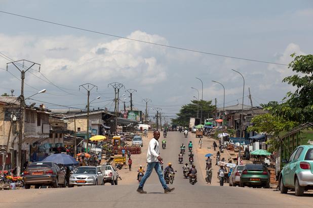 Après 60 ans, l'Afrique toujours en quête de son modèle de développement