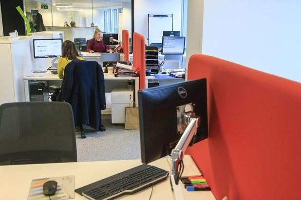 'Beleid gericht op het stopzetten van de uitkering, zal zeker voor kwetsbare werkzoekenden geen oplossing bieden'