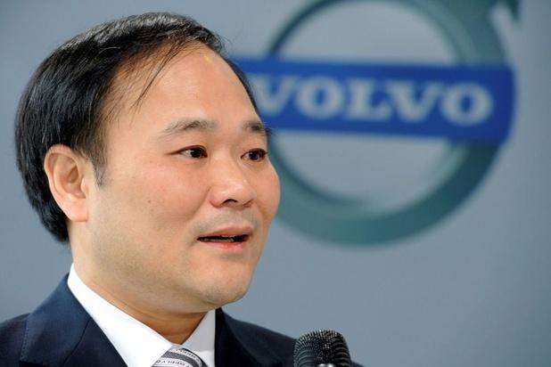 China, een vloek of een zegen voor Europese autosector?