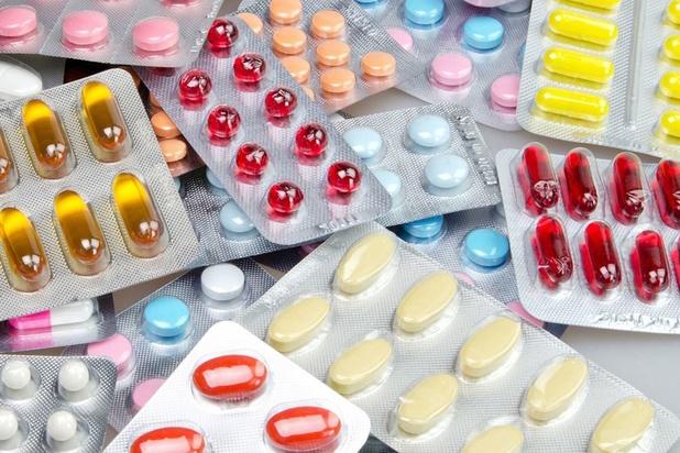 Est-ce que la couleur d'un médicament influence son efficacité ?