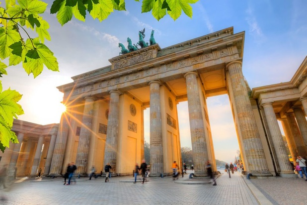 L'Allemagne va lever ses mises en garde sur les voyages touristiques en Europe le 15 juin