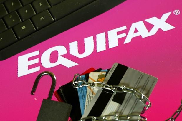 'Equifax conclut un arrangement d'un montant de 700 millions de dollars'