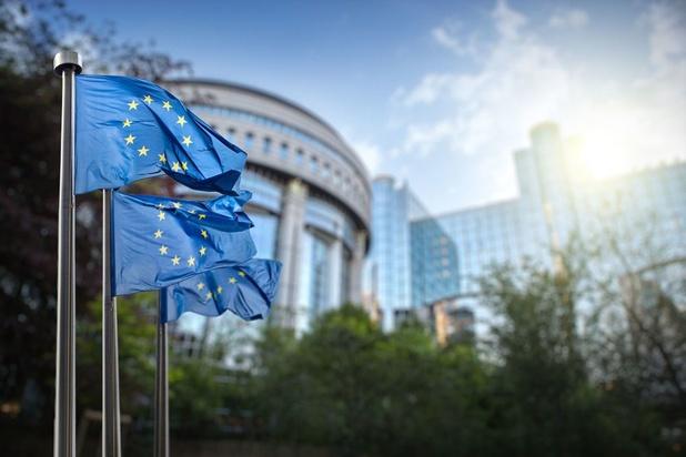 Élections 2019 : voici les acteurs et les enjeux belges du scrutin européen