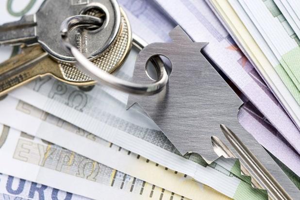 La taxation des biens immobiliers adoptées en commission