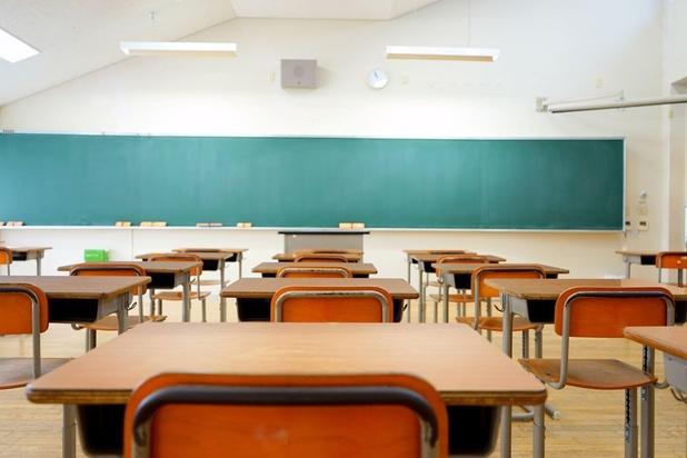 'Centrale examens zijn een slimme manier om leerprestaties te volgen en mogelijk  zelfs te verhogen'