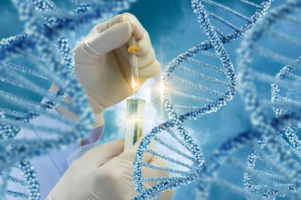 Test ADN de paternité : comment ça marche ?