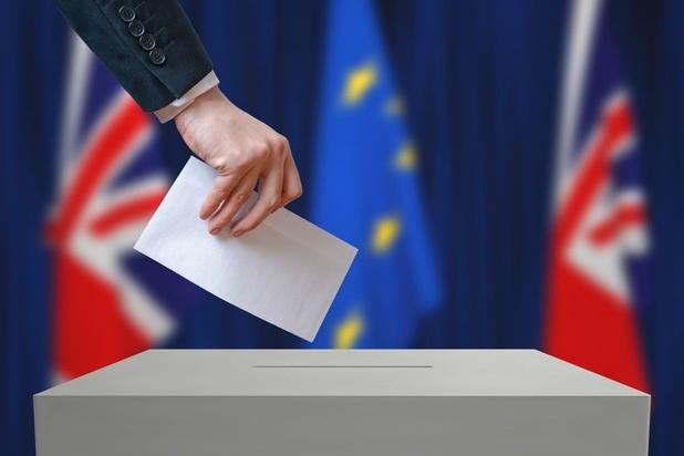 GB: le gouvernement doit enquêter sur des interférences russes dans la campagne sur le Brexit