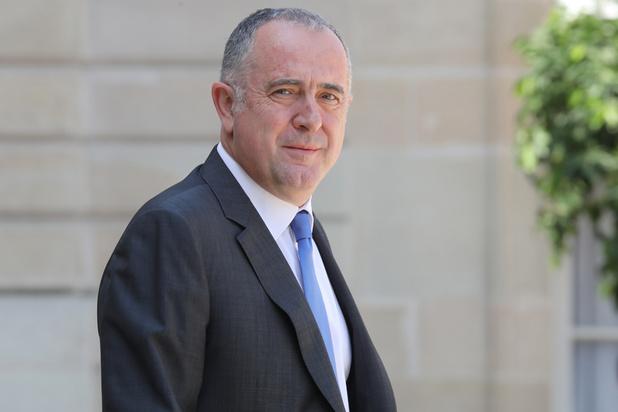 France: Plusieurs élus critiquent la présence de deux ministres à une corrida
