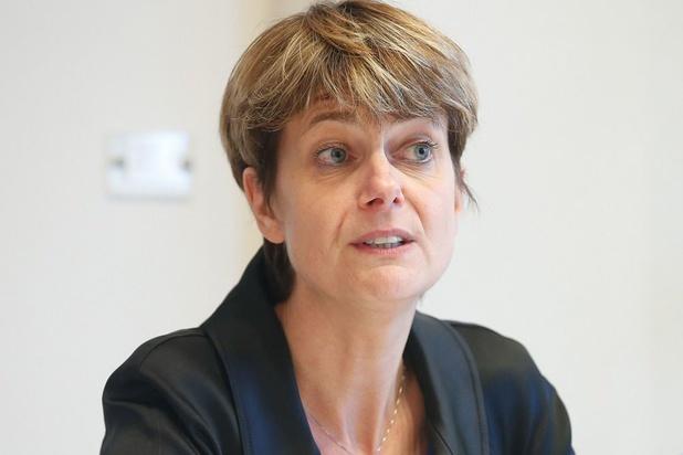 Les règles de priorité malmenées en Wallonie