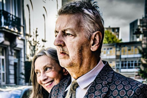 Ook Jan Decorte en Sigrid Vinks passen voor uitreiking Vlaamse cultuurprijzen