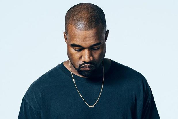 Kanye West lanceert campagnefilmpje voor Amerikaanse presidentsverkiezingen