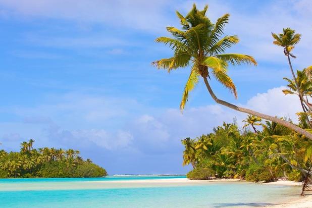 """La Nouvelle-Zélande envisage une """"bulle"""" touristique avec les Îles Cook"""