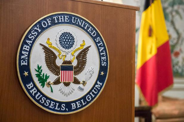 Qui est Michael Adler, le nouvel ambassadeur américain en Belgique ?