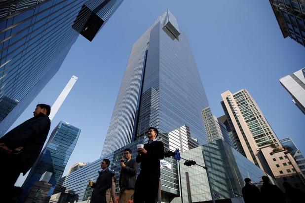 Séoul menace Tokyo de représailles s'il entrave l'exportation de produits nippons vers la Corée du Sud