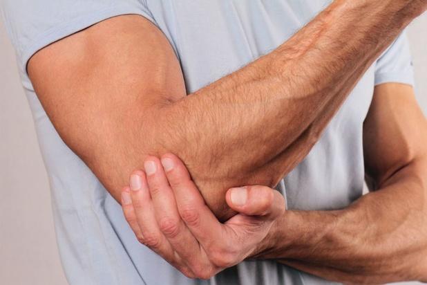 Nouvel espoir pour un véritable traitement de l'arthrose