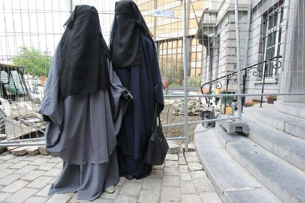 'Nederlandse burgemeesters moeten de rechtsstaat beschermen tegen krachten die haar willen ondermijnen'